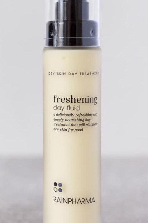 Freshening Day Fluid 50ml