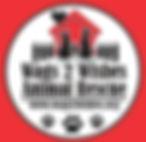 Wags2Wishes Logo.jpg