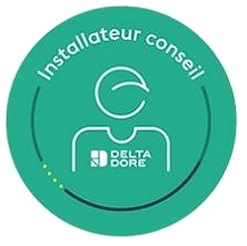 instal%20conseil_edited.png