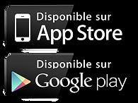 appstore-googleplay.png
