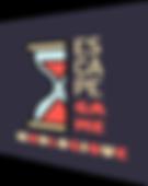 Logo Escape Game Blaye