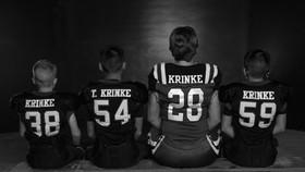 The Iso Journal: Kim Krinke