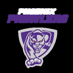 Phoenix Prowlers