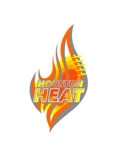 Houston Heat