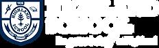 Highland School Logo.png