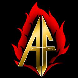 Alabama Fire