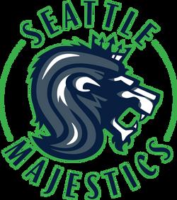 Seattle Majestics