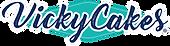 vicky-cakes-logo.png