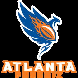 Atlanta Phoenix