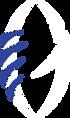 Logo GG White Blue.png