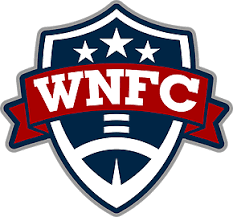 WNFC FORMALIZES STANCE ENCOURAGING PROFESSIONAL RELATIONSHIPS BETWEEN PLAYERS AND COACHES