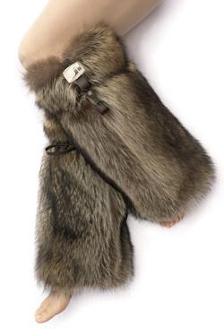Fur_LW001b.jpg