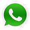 WhatsApp Saintwords