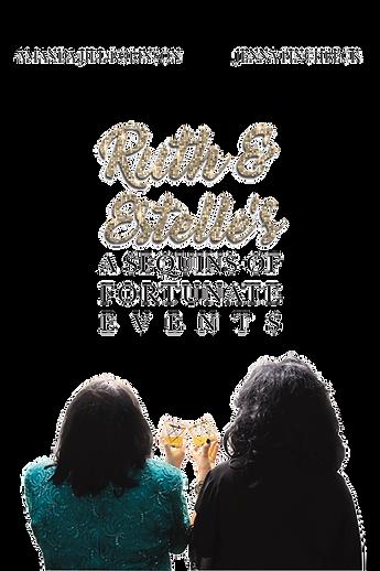 Ruth%26Estelle_TheatrePhiladelphia_Poste