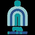 PTA Logo (3).png