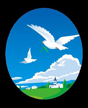 鳩とオリーブ.png