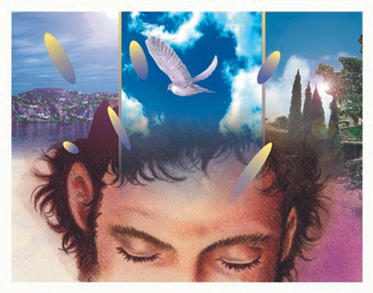 1998-とりなしの祈り -6月のコピー.jpg