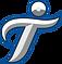 Tonic Logo.png