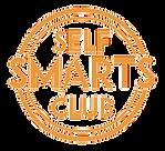 SelfSMart-Logo%20crop_edited.png