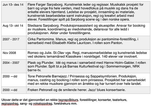 Skjermbilde 2019-09-24 kl. 18.40.06.png