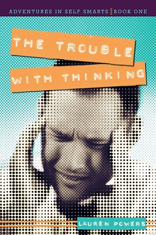 The Trouble with Thinking.JPG