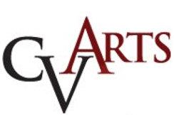 Conception Cv artistique ou page artiste