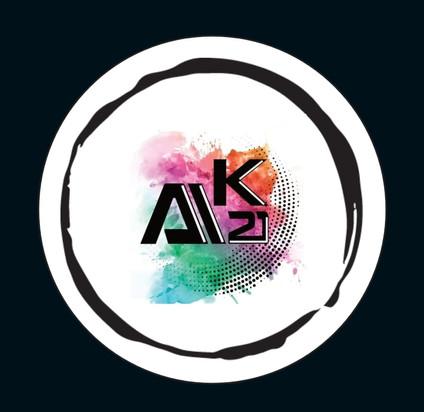 Logo Artkane21
