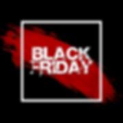 black-friday-2901748_1920.png