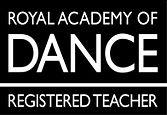 varese scuole di danza, varese dance point