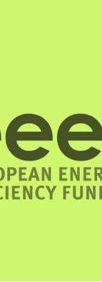 European Union Eco Efficiency Award