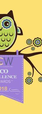 Eco Excellence Awards 2018 - Health