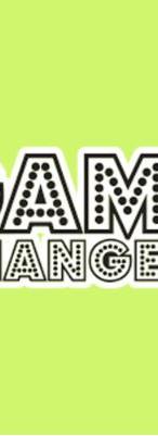 Game Changer Award - Best New Brand