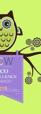 Eco Excellence Awards 2018