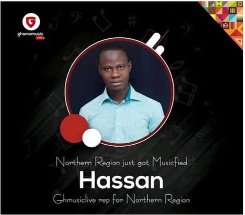 Hassan_edited.jpg