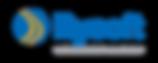 Logo_Bysoft_News.png