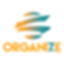 Logo-Organize-Color-Vertical (002).png