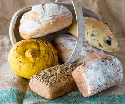 BAKERY ASSISTANT NEEDED