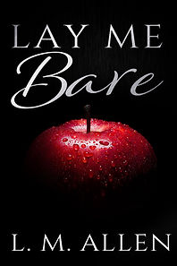 Lay Me bare LM tempting2 (1).jpg