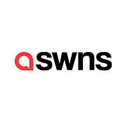 swns logo.png