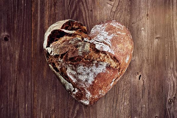 bread-4073393_1920 (1).jpg