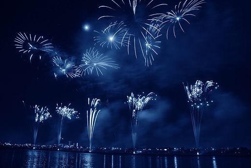 fireworks-74689_1280 (2).jpg