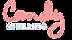 sample-logo4 (2).png