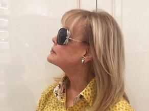 Tips for Picking Sunglasses