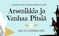 Arsenik och gamla spetsar (5).png