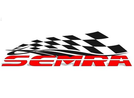 SEMRA 2020 Press Release