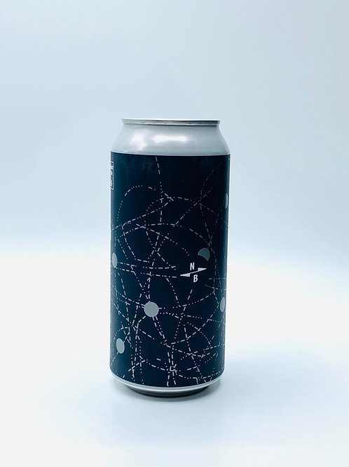 Inherited Silver - North Brewing co.