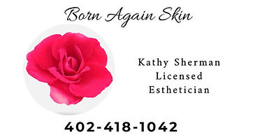 Born Again Skin.jpg