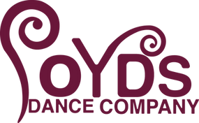POYDS LOGO-Burgundy.png