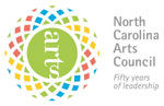 nc-arts-council-small.jpg