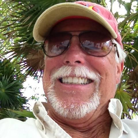Tom Flowe, Past Chair, Board Member